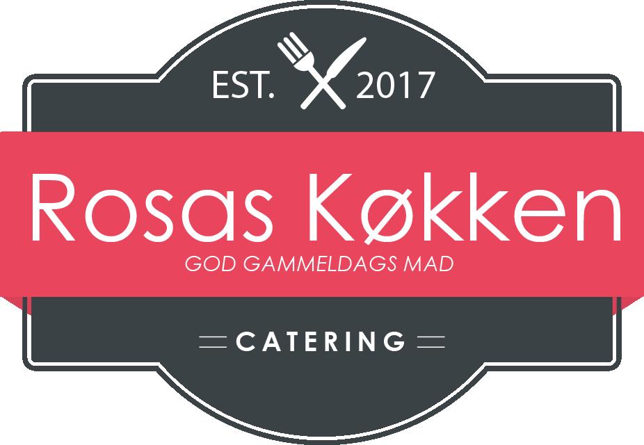 Rosas Køkken