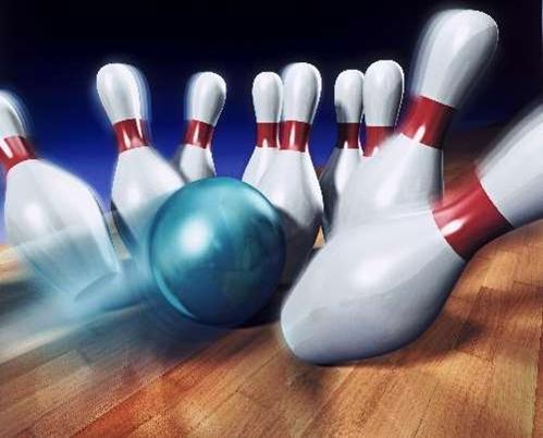 Dette billede har en tom ALT-egenskab (billedbeskrivelse). Filnavnet er Bowlingkugler-2.jpg